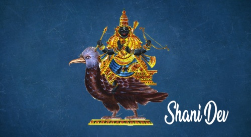 6 simple things to do this Shani Jayanti to remove career related problems