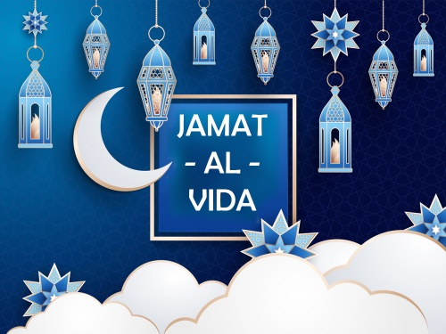 Know all about Date, Significance and history of Jamat-Ul-Vida celebrations