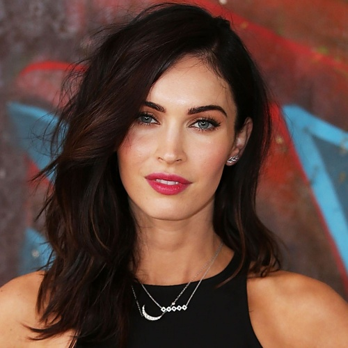 Learn about the life horoscope of Megan Fox