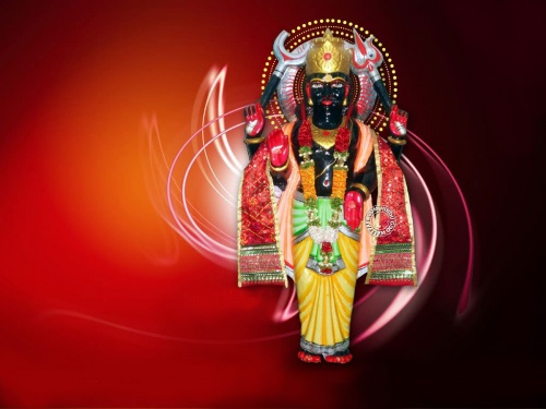 Know Saturn this Shani Jayanti and get remedies from Lal Kitab