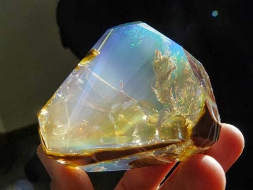 What does Opal symbolize What  are the benefits of Opal  Stone