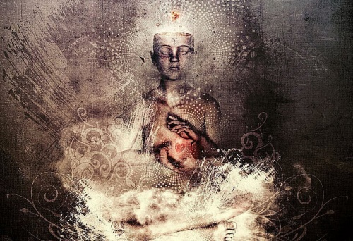 9 Ways to Achieve Spiritual Enlightenment