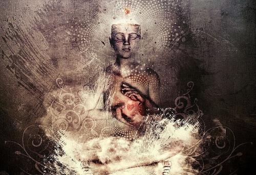9 Ways to Achieve Spiritual Enlightenment