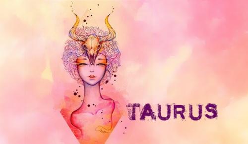 17th June Horoscope