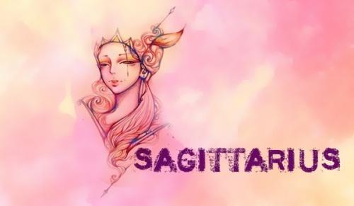 1st July Horoscope