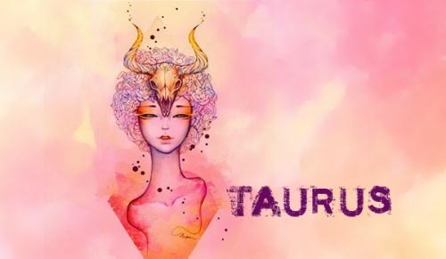 17th July Horoscope