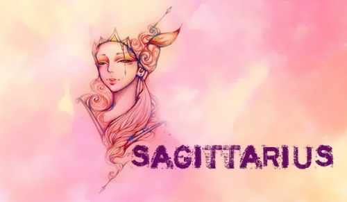 18th July Horoscope