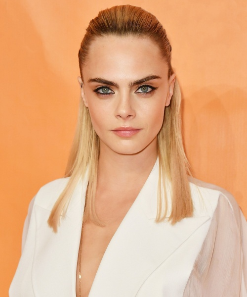 Horoscope of Cara Delevingne