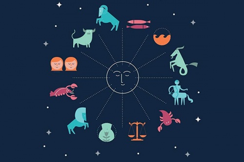 September Monthly Horoscope 2019