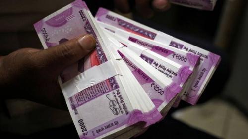 तिजोरी से लेकर जेब में होगा पैसा ही पैसा