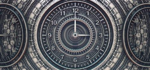 क्या होते हैं आठ प्रहर? कैसे पहचाने इन आठ प्रहरों को?