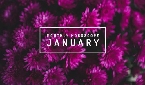 राशि के अनुसार जाने जनवरी का कौन सा दिन रहेगा आपके लिए शुभ और कौन से दिन सावधानी बरतें