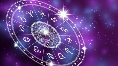 19th January Daily Horoscope