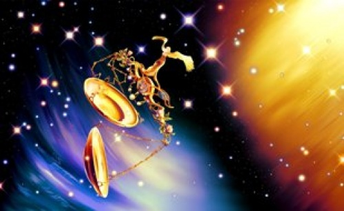 26th February 2020 Daily Horoscope