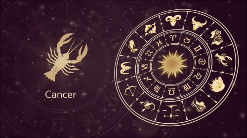 21th February 2020 daily horoscope