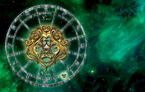 February Love Horoscope for all zodiac signs
