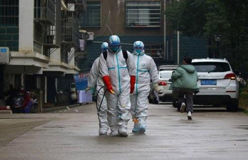 घर से कोरोना वायरस को दूर करने के ये टोटके आएंगे आपके काम