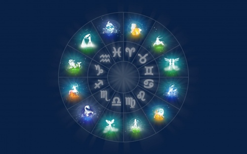 01st March 2020 Daily Horoscope