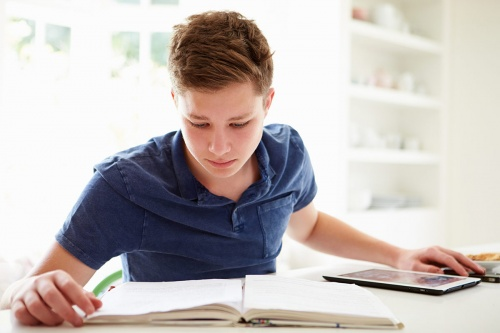 Astrological remedies for Students Educational Success