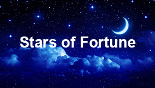 Know what the stars of your fortune say this month