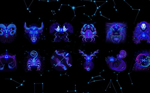 23rd March 2020 Daily Horoscope