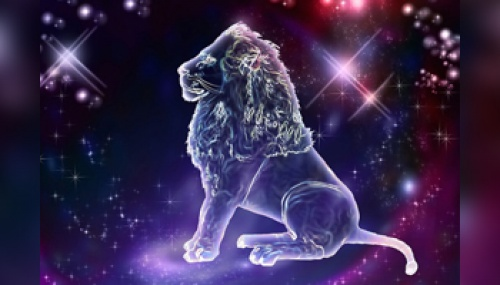 25th March 2020 Daily Horoscope