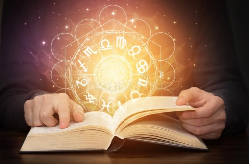 How are Education and Astrology Linked
