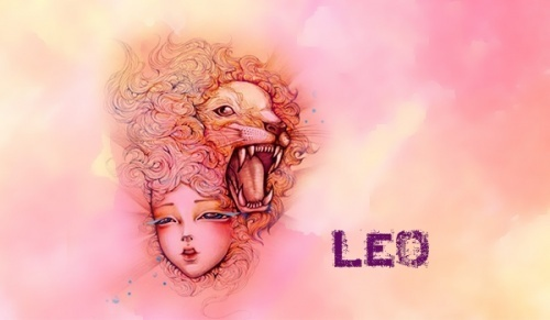 10 Ways to make a strong relationship for a Leo