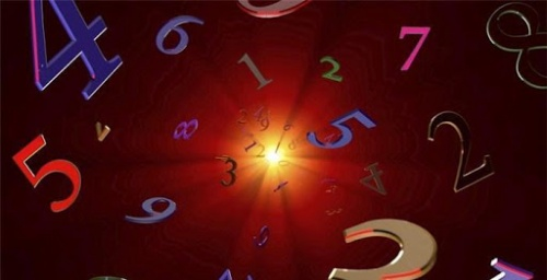 Your Sun Number in Numerology