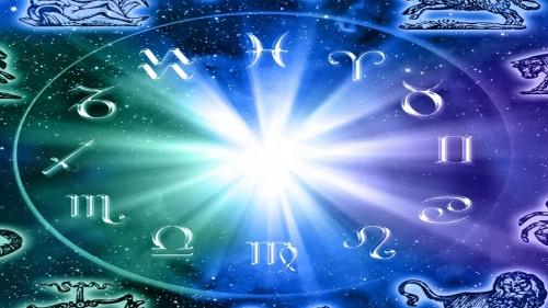 7th March 2020 Daily Horoscope