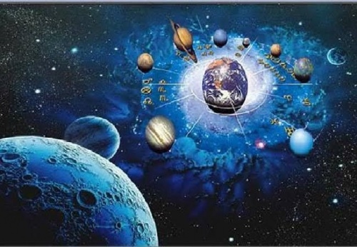 2nd April 2020 Daily Horoscope