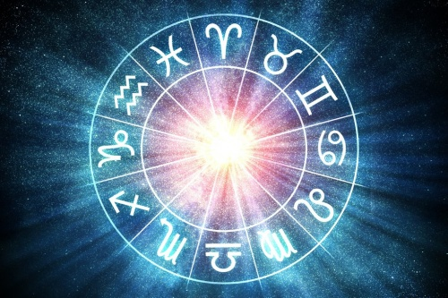 07th April 2020 Daily Horoscope