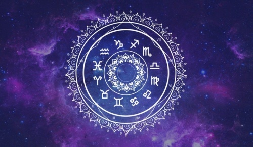 12th April Daily Horoscope