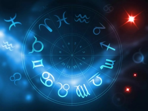 11th April 2020 Daily Horoscope