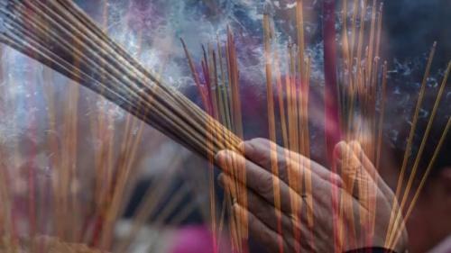 धार्मिक कार्यों और समारोह आदि में सुगंध का क्या महत्व होता हैं, जानिये