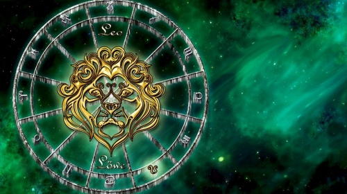 29th April 2020 Daily Horoscope