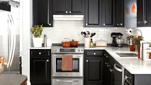 किचन वास्तु टिप्स   - ये छोटे टिप्स आपकी रसोई के लिए है बड़े काम के
