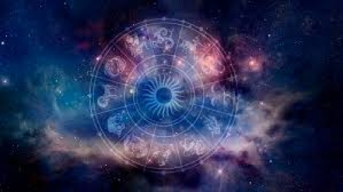01st May 2020 Daily Horoscope