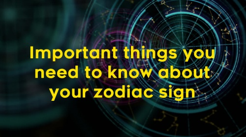 02nd April 2020 Daily Horoscope