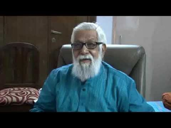 Kotamraju Narayana Rao - top Indian astrologer