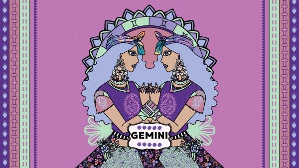 Gemini, GeminiHoroscope, Horoscope,