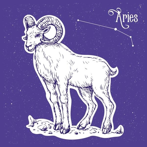 arieshoroscope, horoscope, todayhoroscope